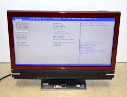 壊れたデスクトップパソコン買取りました!NEC PC-VW770HS6R VW770/H Win7 i7 8GB