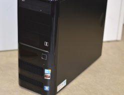 壊れたデスクトップパソコン買取りました!LDH/7HP-P558601T2G/GT UNITCOM Core i7