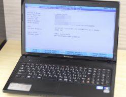 ノートパソコン買取りました!lenovo G570 Win7 Core i5,中古・壊れたパソコンを高く売るならジャンク品パソコン買取ドットコム