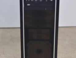壊れたデスクトップパソコン買取りました!ゲームPC ツクモ G-GEAR BTO Core i7,ゲームPC強化買取中!!!中古・壊れたパソコンを高く売るならジャンク品パソコン買取ドットコム