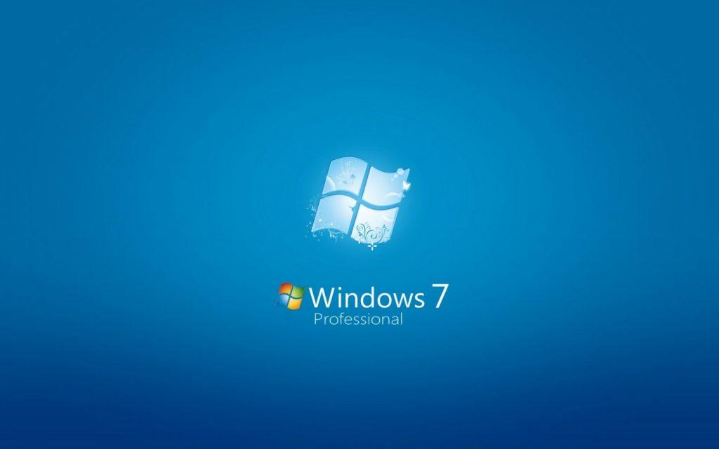 Windows7サポート終了でもジャンク品パソコン買取ドットコムなら買取いたします!